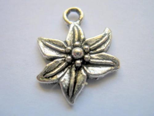 Kukka2